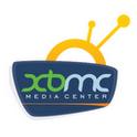 XBMC Media Player icon