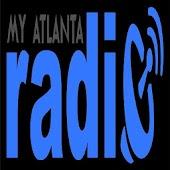 My Atlanta Radio