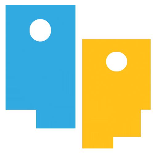 【免費社交App】عرب فاد-APP點子