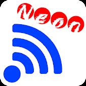 WiFi Neon