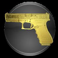 Handgun Weapon Shots 1.0