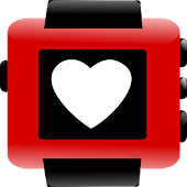 Love for Pebble