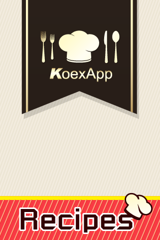 Restaurant Story on the App Store - iTunes - Apple