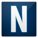 TVNOVINY.sk icon