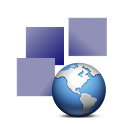 Slider Puzzle - World Tour icon