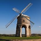 Obnovitelné zdroje energie icon