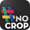 NoCrop - Full size IG photos 3.0 Apk