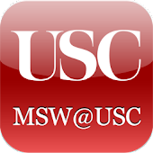 MSW@USC