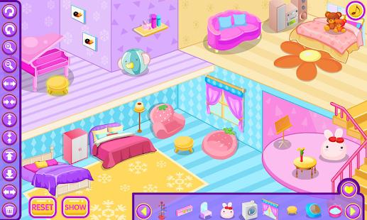 Download Interior Home Decoration For PC Windows and Mac apk screenshot 9