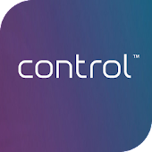 My Control Card Mobile Banking