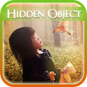 Zen Garden - Search and Find icon
