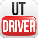 Utah Driver Handbook icon