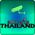 THAI LIVE CAM icon