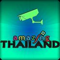 THAI LIVE CAM icon
