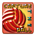 Capture The Ball icon