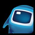 Fuugo Video icon