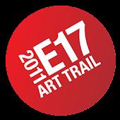 E17 Art Trail 2011