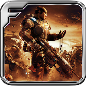 Free Apk android  Army Sniper For Peace 1.0  free updated on