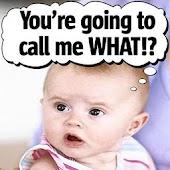 Christen Baby Names