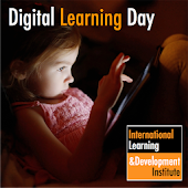 Digital Learning Day 2014