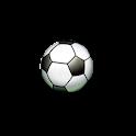 Euro 2012 Countdown logo