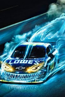 Cool Car Wallpaper - screenshot thumbnail