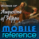 Works of Augustine of Hippo