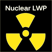 Nuclear LWP