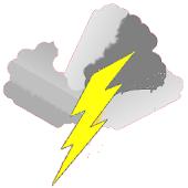 Thundermeter