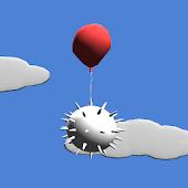 Balloons & Bombs