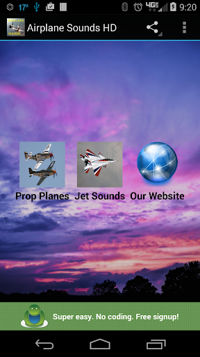 Rocket Music Player Premium v3.0.1.2 Apk