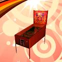 Pinball Wizard icon