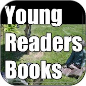 Young Readers Books