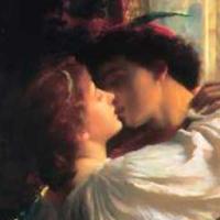 Romeo and Juliet FREE 11.07.13