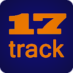 PACKAGE TRACKER [17 TRACK]