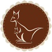 Torba Kangura