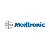 Medtronic Insulin Pump Sticker