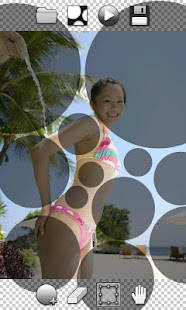 Ana-aki Collage Maker- screenshot thumbnail