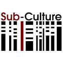 Sub Culture icon