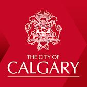 myCity by The City of Calgary