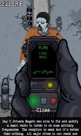 Lab of the Dead Screenshot 7