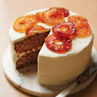 Crushed Pineapple Cake Yellow Cake Mix Recipes.