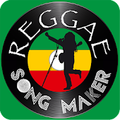 Reggae Song Maker