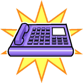 Answer Machine Pro