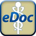 eDocAmerica icon
