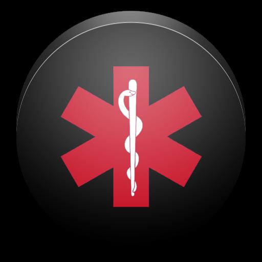 Emergency Alert for Wear file APK Free for PC, smart TV Download