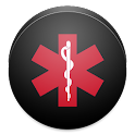 Emergency Alert for Wear icon
