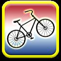 Tour de Frans icon