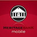 Heritage Bank icon