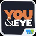 You&Eye (Arabia) icon